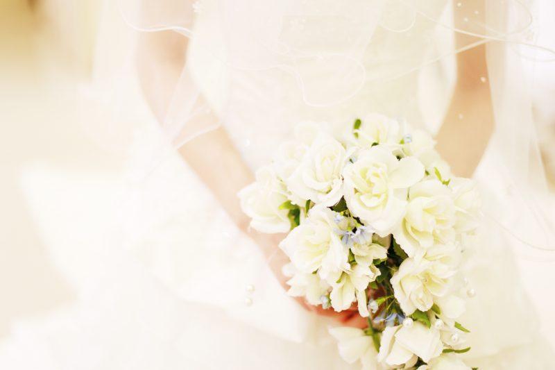 結婚に繋げてくれる天然石