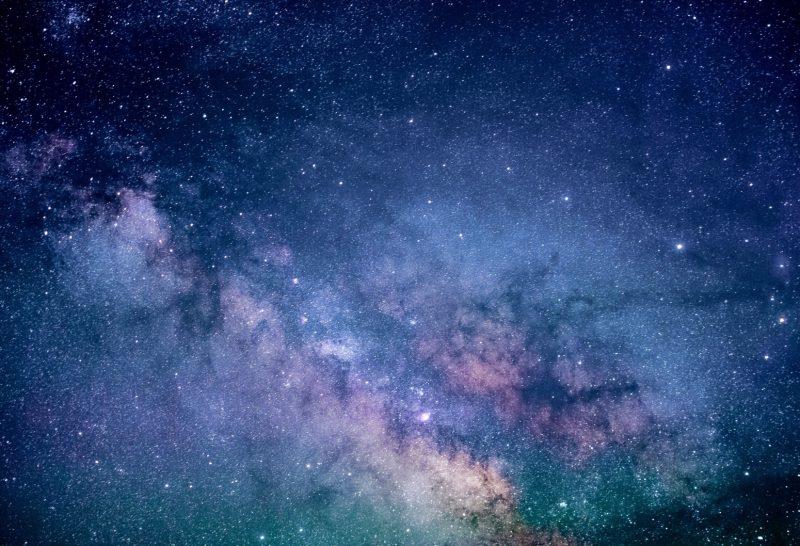 七夕の夜は、星に願いを☆ 〜七夕の素敵な過ごし方〜