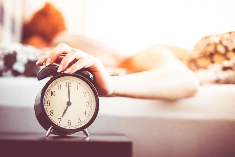 【頑張らない朝活】で、毎朝ちょっぴりハッピーになる3つの方法
