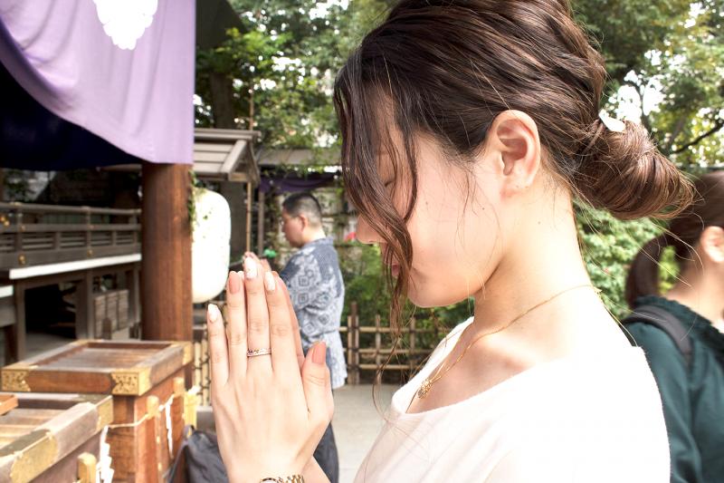 七夕は願い事が叶うエネルギーが最大限に高まる日!